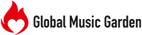 Global Music Garden Marketplace