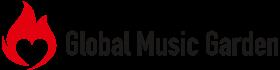 Global Music Garden Marketplace